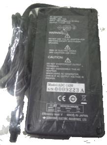 adapter ADC-1430 cho máy hàn cáp quang