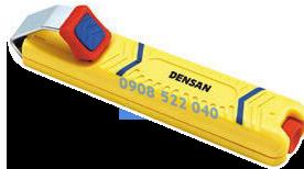 doc-roc-vo-cap-quang-densan-nd800