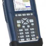 Máy đo cáp quang OTDR