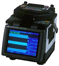 máy hàn cáp quang sumitomo type37