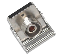 connector FC universal adapter