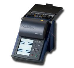 máy hàn sợi cáp quang corning