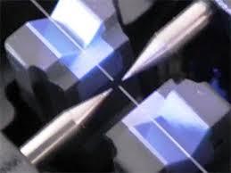 hàn nối sợi cáp quang với máy hàn sumitomo