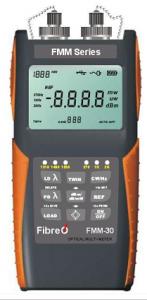 máy đo sợi cáp quang mini otdr