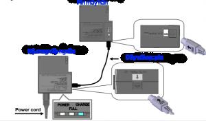 adapter, pin cho máy hàn cáp quang