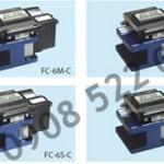 Dao cắt sợi cáp quang FC-6 series chính hãng Nhật Bản