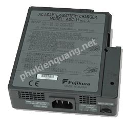 adapter adc11 máy hàn cáp quang fujikura