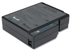 pin máy hàn cáp quang btr06