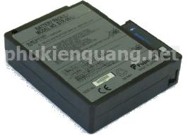 pin máy hàn cáp quang fujikura