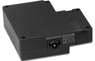pin máy hàn cáp quang btr09