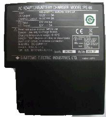 adapter máy hàn quang sumitomo
