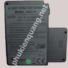 adapter ADC-13 máy hàn cáp quang fujikura