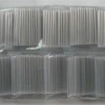 Sản phẩm ống co nhiệt 60mm hàn cáp quang