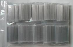 ống co nhiệt bảo vệ mối hàn cáp quang