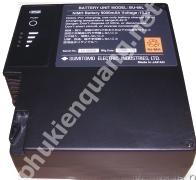 Pin máy hàn cáp quang sumitomo
