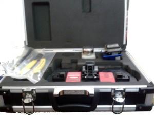 thiết bị vệ sinh sợi quang