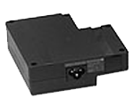Pin máy hàn quang fujikura 70s