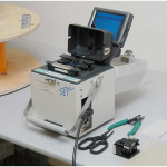 Cách hàn nối sử dụng máy hàn cáp quang Sumitomo