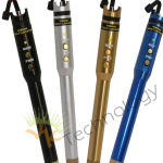FFL-50 bút soi lỗi sợi cáp quang tốt nhất