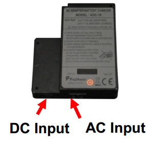 Ac-adapter-may-han-cap-quang-fsm-70s