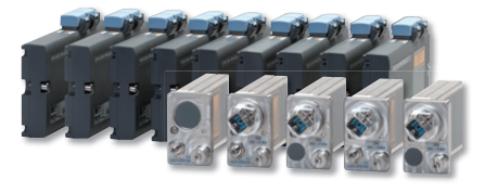 module máy đo otdr cáp quang yokogawa