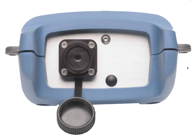 Máy đo công suất quang Exfo