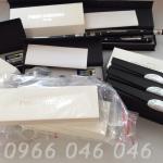 Bút soi lỗi sợi quang VFL-250 cách sử dụng