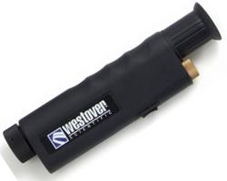 Dụng cụ kiểm tra soi đầu connector