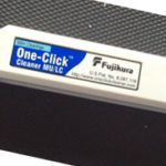 one-click-cleaner-fujikura-jpan-1