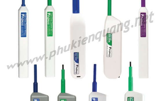 one-click-cleaner-ve-sinh-dau-connector-002