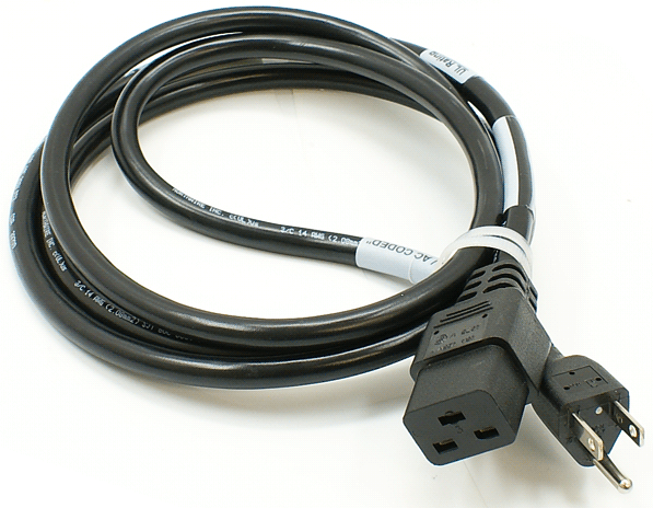 sumitomo power cord
