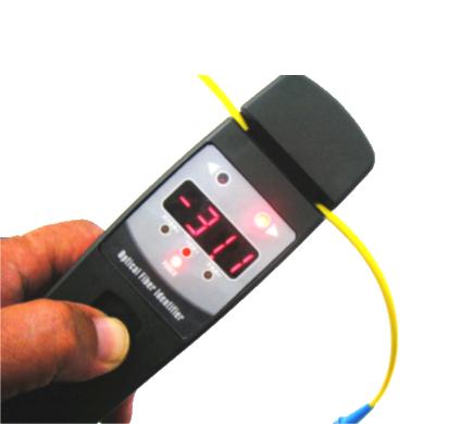 thiết bị dò tìm cáp quang