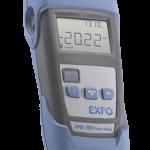 FPM-300 Exfo máy đo công suất quang cầm tay mạng PON