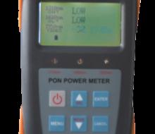 máy đo công suất quang PON