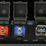 Máy đo tín hiệu cáp quang OTDR AFL Noyes OFL-280