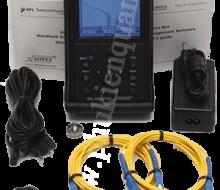 máy đo cáp quang Noyes OFL-250
