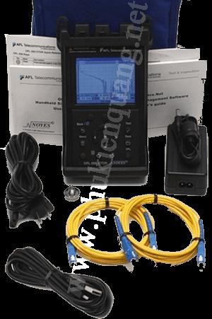 Máy đo OTDR cáp quang OFL250 Noyes