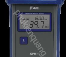máy đo công suất quang Noyes