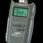 AQ2170 máy đo thu công suất quang của hãng Yokogawa