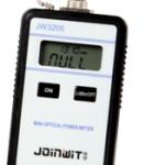 JW3205 Máy đo công suất quang mini Joinwit