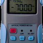 Máy thu công suất quang MW3216 của Myway