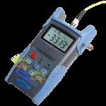 Máy đo suy hao công suất quang JW3216