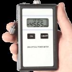 Máy thu công suất quang mini hãng SUN Telecom