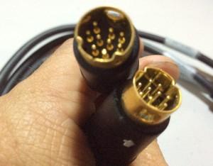 Dcc 18 dây nối sạc pin máy hàn quang