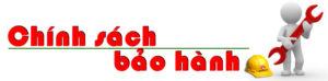 bao-hanh-may-han-cap-quang-sumitomo-nhat-ban-01