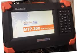 MTP-200-40VC-may-do-damode-otdr