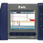 Máy đo cáp quang AFL M710 cho sợi Đa Mode