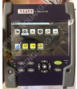 may-do-cap-quang-smartotdr-viavisolution-05