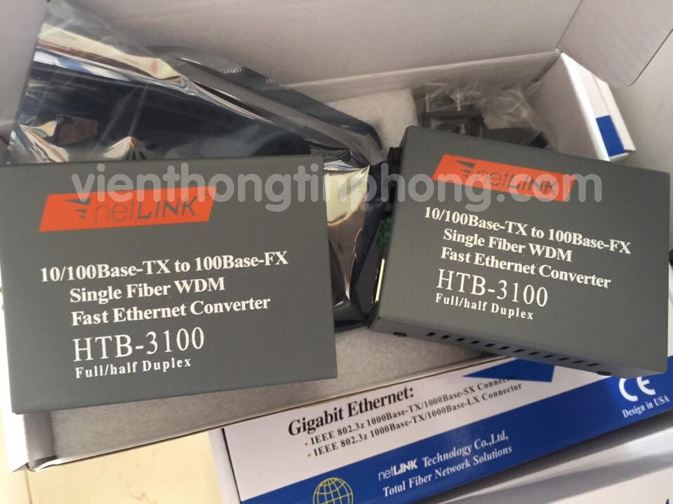 bo-chuyen-doi-quang-dien-media-converter-netlink-10-100m-01
