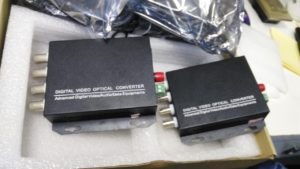 bo-chuyen-doi-quang-video-converter-digital-netlink